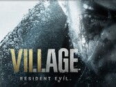 Resident Evil Village im Test: Notebook und Desktop Benchmarks
